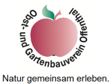 Logo-OGV-Offenthal.PNG